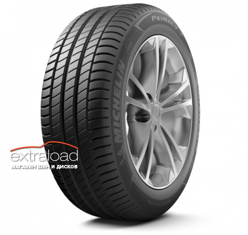 Michelin Primacy 3 205/60 R16 96W XL